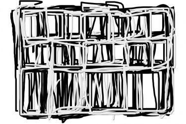 Tim McFarlane: DD.g (digital drawing)