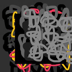 Tim McFarlane: DD.h (digital drawing)