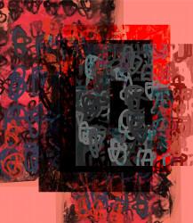 Tim McFarlane: DD.j (digital drawing)