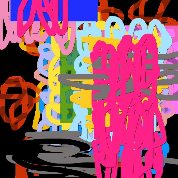 Tim McFarlane: DD.n (digital drawing)