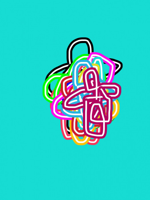 Tim McFarlane: DD.c(digital drawing)