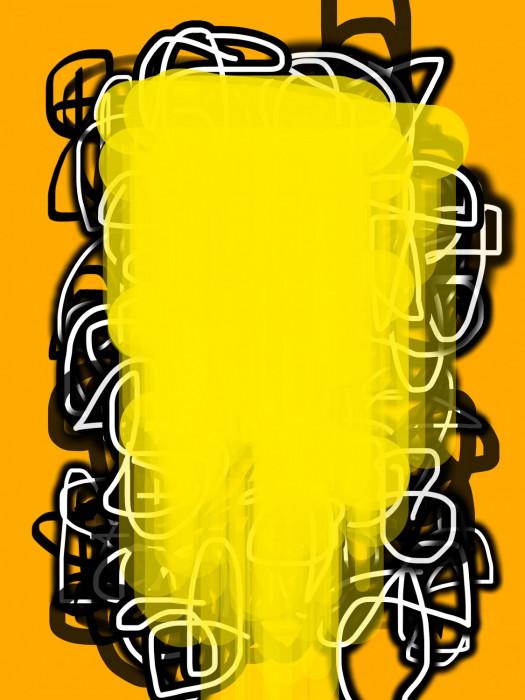Tim McFarlane: DD.d (digital drawing)