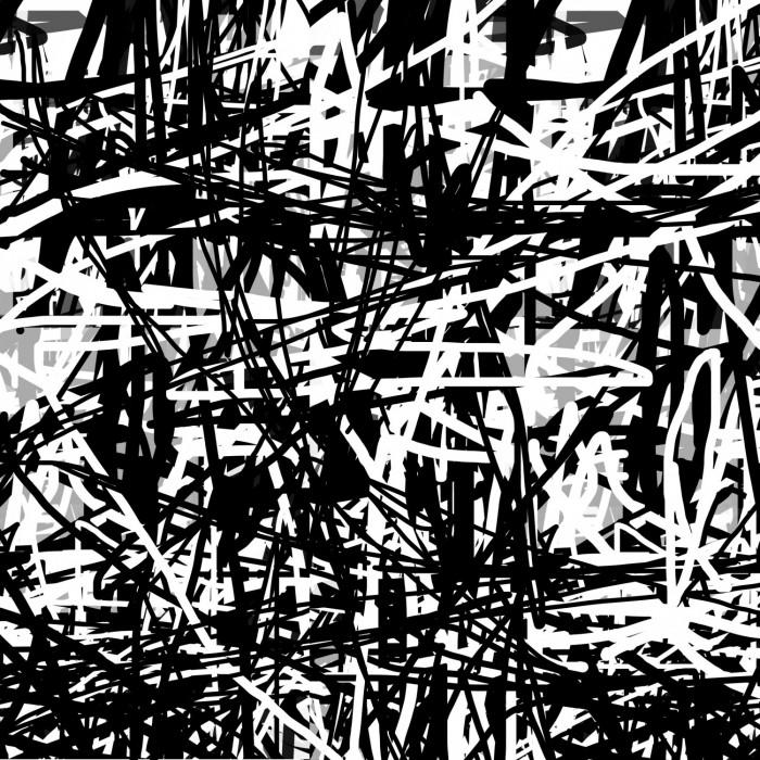 Tim McFarlane: DD.e(digital drawing)