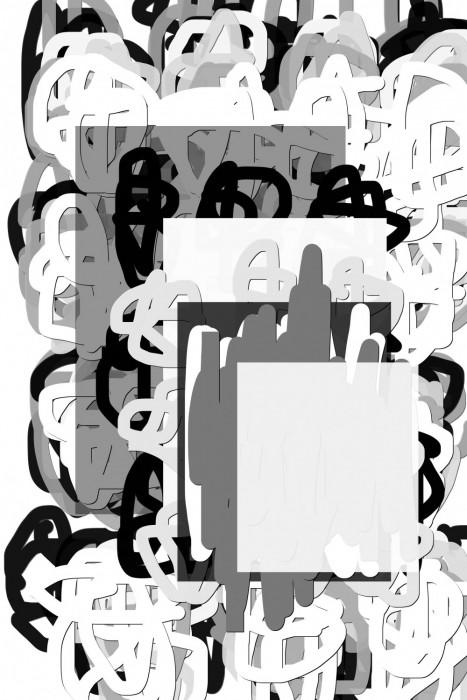 Tim McFarlane: DD.i (digital drawing)