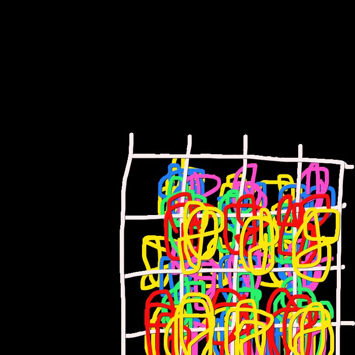 Tim McFarlane: DD.l (digital drawing)