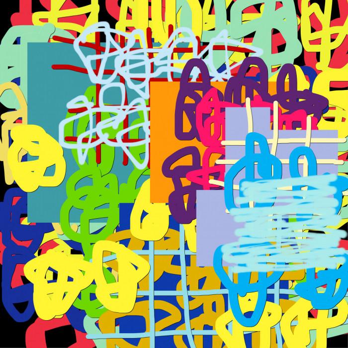 Tim McFarlane: DD.o (digital drawing)